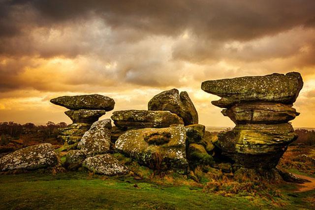 brimham-rocks-3129664_640