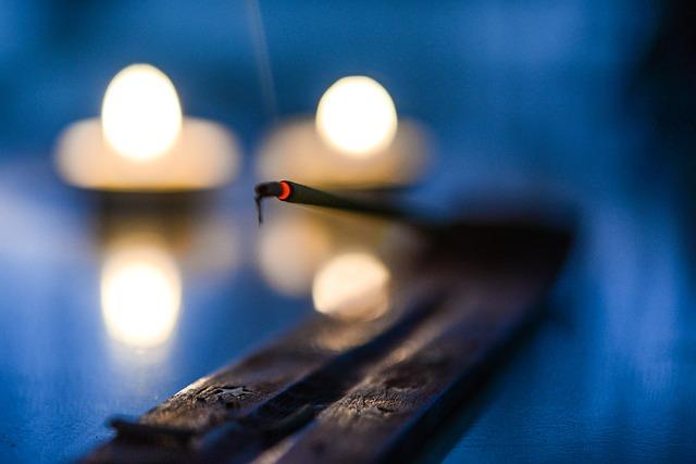 incense-2733035_640