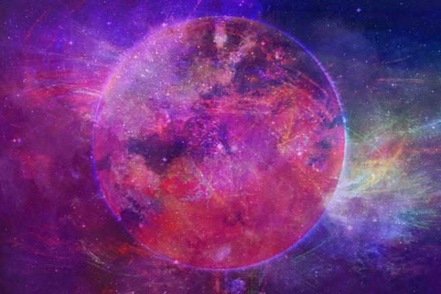 fire-planet-3281255_640